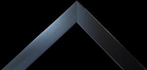 Black 3cm
