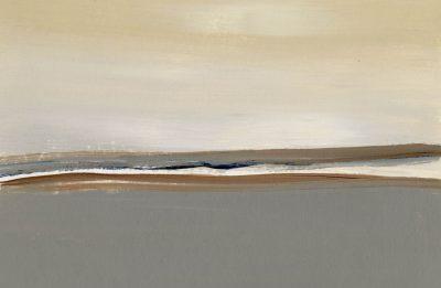 RGL2 – Rachel Redfern Solitude 2