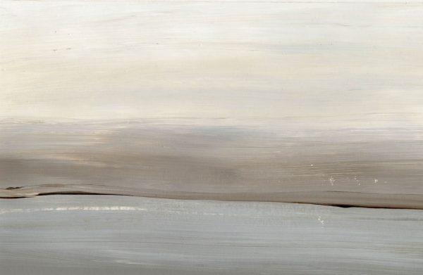 RGL9 – Rachel Redfern Solitude 9